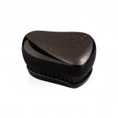 Расческа Tangle Teezer Compact Styler Glitter Gem