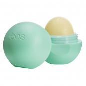 Бальзам для губ EOS Sweet Mint 7 г