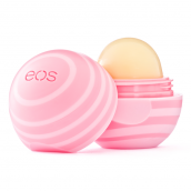 Бальзам для губ EOS Coconut Milk 7 г