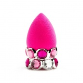 Спонж Beautyblender original + bling.ring