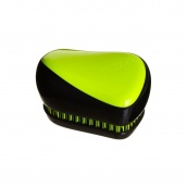 Расческа Tangle Teezer Compact Styler Yellow Zest